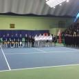 Un meci care pe hârtie se anunța simplu pentru România a ajuns foarte complicat pentru echipa noastră de Cupa Davis. După două zile, Belarus conduce cu scorul de 2-1. Perechea...