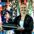 Iată cele mai interesante știri din tenisul ultimelor 24 de ore. 1. Elina Svitolina, campioană la Dubai. Jucătoarea ucraineană Elina Svitolina, locul 13 WTA şi cap de serie 7, a...