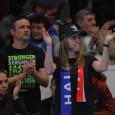"""Simona Halep a asistat și azi la paridele susținute de fetele noastre în Fed Cup și piedute cu 3-1. La final, a făcut și câteva declarații. """"Cred că scorul este..."""