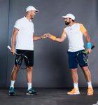ATP Sofia: Florin Mergea și Dominic Inglot, eliminați în primul tur la dublu