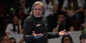 Cei de la ITF l-au suspendat pe Ilie Năstase pentru aproape trei ani, i-au dat interzis un an și jumătate la competițiile organizate de ITF, l-au amendat cu 10.000 de...