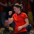 Belgia conduce cu scorul de 2-0 România în primul tur al Grupei Mondiale II a Fed Cup. Iată în continuare ce au declarat jucătoarele din Belgia după meciurile disputate azi....