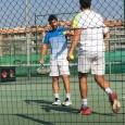 Iată cele mai interesante știri ale ultimelor zile din tenisul mondial. 1. Marc Lopez joacă la un ITF de 15.000 de dolari. Spaniolul Marc Lopez e campion olimpic de dublu,...