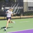 Rusoaica Maria Sharapova traversează o perioadă intensă. Ea are pentru ce să se antreneze, așa că lucrează de zor fie pe terenul de tenis, fie în sala de fitness. Maria...
