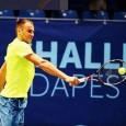 Marius Copil s-a oprit în primul tur al turneului ATP de la Rotterdam. În primul tur al turneului de la Rotterdam, Marius Copil a fost învins cu scorul de 7-6,...