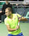 ATP Dubai: Marius Copil S-A CALIFICAT pe tabloul principal!