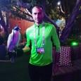 Marius Copil și-a confirmat statutul de favorit și a ajuns la doar un pas de tabloul principal de la Dubai. În primul tur al calificărilor turneului ATP de la Dubai,...