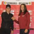 Start cu stângul pentru echipa de Fed Cup a României în confruntarea cu Belgia. Monica Niculescu a fost învinsă în primul meci. Monica Niculescu a fost învinsă cu scorul de...
