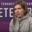 Veștile proaste continuă să vină din St. Petersburg. Simona Halep a confirmat ceea ce se bănuia: nu va putea juca în Fed Cup, dar nici la Doha și Dubai. În...