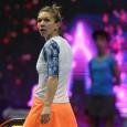 Simona Halep se menține pe locul 4 în clasamentul mondial WTA, acolo unde avem patru românce în Top 100 și 6 în Top 200. Jocul rezultatelor a făcut ca Simona...