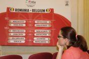 tragere la sorti romania belgia tablou