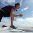 Alexandra Dulgheru merge perfect în Tunisia, unde participă la turneul de 15.000 de dolari de la Hammamet. Fostă ocupantă a locului 26 în lume, dar ajunsă acum, din cauza accidentărilor...