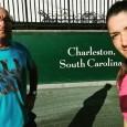 Vești bune de la Alexandra Dulgheru. Ea va juca, de sâmbătă, în calificările turneului WTA de la Charleston, competiție care se desfășoară pe zgură între 1 și 9 aprilie. Pentru...