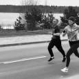 Victoria Azarenka se antrenează la activitate maximă pentru revenirea în activitate. După ce a născut în 20 decembrie 2016, ea și-a reluat antrenamentele, astfel că acum postează din ce în...
