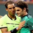 Roger Federer a obținut a doua victorie din acest an în fața lui Rafael Nadal. De data aceasta în optimi la Indian Wells. Roger Federer l-a învins clar, cu 6-2,...