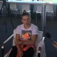 Simona Halep a fost marţi la întâlnirea cu ziariştii acreditaţi la Miami. Mai jos vedeţi ce a declarat ea şi a fost şi redat pe site-ul WTA. După cum veţi...