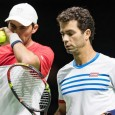 Horia Tecău şi Jean Julien Rojer au reuşit să se califice în sferturile de finală ale turneului ATP de la Halle. În primul tur al probei de dublu de la...