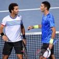 Horia Tecău și Jean Julien Rojer au debutat cu dreptul la Miami. În primul tur al turneului ATP de la Miami, Horia Tecău și olandezul Jean Julien Rojer au învins...