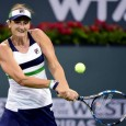 Irina Begu este singura româncă aflată pe tablourile principale ale turneelor WTA din această săptămână. Irina, care a făcut semifinală la Istanbul, săptămâna aceasta, a fost desemnată cap de serie...