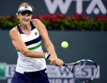 WTA Charleston: Irina Begu s-a calificat în optimi. A legat două victorii pentru prima dată în 2017