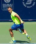Marius Copil continuă doar la dublu la challenger-ul de la Vancouver