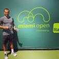 Marius Copil a început ziua perfect, cu vestea ocupării celui mai bun loc în clasamentul mondial ATP din carieră, dar a încheiat-o foarte prost, cu o înfrângere surprinzătoare în primul...