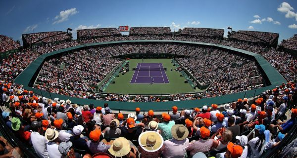 miami open arena