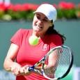 Monica Niculescu s-a calificat în finala de dublu a turneului WTA de la Biel. În semifinalele turneului de la Biel, perechea Monica Niculescu/ Su-Wei Hsieh, cap de serie numărul 2,...