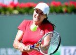 WTA Cincinnati: Toate cele patru românce din calificări, eliminate