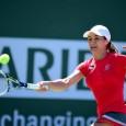 Monica Niculescu s-a calificat în semifinalele de dublu ale turneului de la Biel. În sferturile de finală ale probei de dublu de la Biel, Monica Niculescu și taiwaneza Su-Wei Hsieh,...