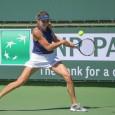 Victorie excepțională pentru Patricia Țig! S-a calificat în turul secund de la Miami. În primul tur al turneului de la Miami, Patricia Țig a învins-o cu scorul de 7-6, 6-1...
