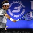 Iată cele mai interesante știri din tenisul mondial din ultimele ore. 1. Directorul de la Acapulco a negociat un an și jumătate cu Djokovic! Organizatorii turneului ATP de la Acapulco...