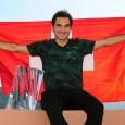 Roger Federer trăiește o a doua tinerețe. Revenit cu forțe proaspete în circuit după o pauză de jumătate de an, elvețianul zburdă pe teren și a cucerit deja al doilea...