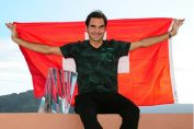 roger federer trofeu indian wells