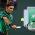 Iată cele mai interesante știri ale zilei din tenis. 1. Federer, semifinalist fără să transpire. Roger Federer s-a calificat în semifinalele turneului de la Indian Wells fără să miște un...