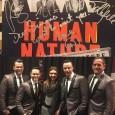 Simona Halep și-a început antrenamentele pentru Indian Wells cu un spectacol la Las Vegas. Ajunsă în Las Vegas ieri, Simona Halep a asistat aseară la spectacolul trupei Human Nature, o...