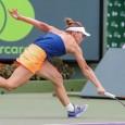 Simona Halep şi japoneza Naomi Osaka au fost întrerupte de două ori de ploaie şi încă nu au terminat partida. Ploaia dictează jocurile la Miami. Simona Halep şi japoneza Naomi...