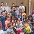 Simona Halep a avut parte ieri de un eveniment mai deosebit. Pentru că a fost 1 martie, la Stejarii a fost organizată o întâlnire a celor mai mici tenismeni cu...