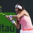 Sorana Cîrstea nu are pauză la Miami. După ce a jucat două zile cu Sevastova, ea revine diseară pe teren, în turul 3. Partida dintre Sorana Cîrstea și Caroline Wozniacki,...