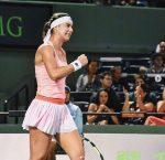 WTA Miami: Sorana Cîrstea S-A CALIFICAT în turul al treilea! Iată cu cine va juca