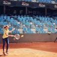 Turneul WTA de la Istanbul a adus rezultate bune pentru românce luni. Alexandra Cadanţu s-a calificat pe tabloul principal al competiției din Turcia, după ce a a învins-o cu scorul...