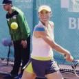 A fost o zi foate bună pentru tenisul românesc la Istanbul. Alexandra Cadanțu, Irina Begu și Sorana Cîrstea au câștigat azi meciurile de pe tabloul principal. Alexandra Cadanțu s-a calificat...