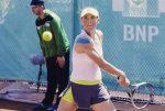 WTA Istanbul: Alexandra Cadanțu s-a calificat în optimi. Irina Begu și Sorana Cîrstea sunt în sferturi