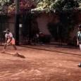 Florin Mergea şi pakistanezul Aisam-Ul-Haq Qureshi au debutat cu dreptul la Monte Carlo. În primul tur al turneului de la Monte Carlo, Florin Mergea şi pakistanezul Aisam-Ul-Haq Qureshi au învins...