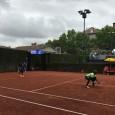 Florin Mergea şi partenerul său, pakistanezul Aisam-Ul-Haq Qureshi, s-au calificat în semifinalele probei de dublu din cadrul turneului de la Barcelona. În sferturile de finală ale turneului ATP de la...