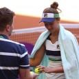 Irina Begu s-a calificat în semifinalele turneului WTA de la Istanbul. În sferturile de finală ale turneului de la Istanbul, Irina Begu a învins-o cu scorul de 2-6, 7-6, 6-1...