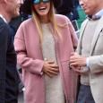 Zvonurile din urmă cu vreo două luni, care spuneau că Novak Djokovic și soția sa, Jelena, vor avea un nou copil, au acoperire în realitate. Jelena Djokovic a revenit în...