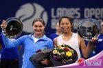 Monica Niculescu a urcat pe locul 23 la dublu după victoria de la Biel. Iată ce locuri ocupă româncele la simplu și dublu