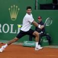 Anul trecut pe vremea aceasta, Novak Djokovic părea de neoprit și se îndrepta cu pași mari către stabilirea de noi recorduri în ATP. Specialiștii îl creditau cu mari șanse să...