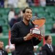 În Terenul Fanilor revine Paul Athes, care scrie despre cel de-al zecelea titlu cucerit de Rafael Nadal la Monte Carlo. În 2014, echipa mult iubită a lui Rafa Nadal obținea...